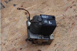 Модуль ABS 4A0614111E, 0265205006, 4A0614111B для Audi 100 C4