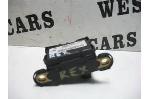 Б/У Модуль ESP Rexton 2007 - 2012 4896009000. Вперед за покупками!