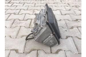 б/у Блоки управления газовым оборудованием Iveco Stralis