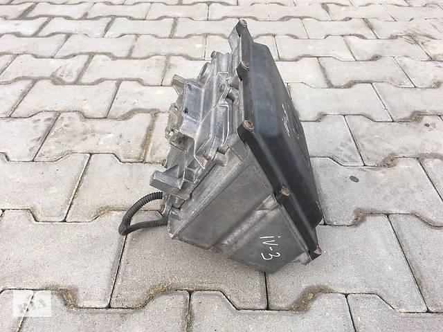 купить бу Модуль подачи (AdBlue) Б/у для IVECO Stralis в Черновцах