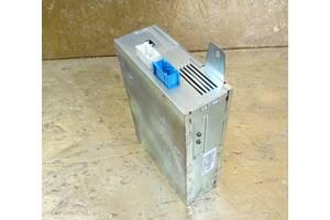 Модуль tuner усилитель tv  BMW E53 X5 6923268