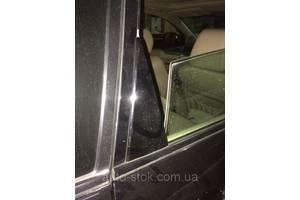 Молдинги двери Subaru Tribeca