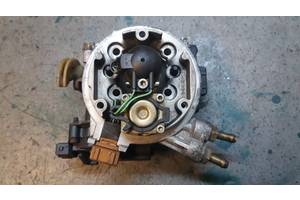 Моноинжектор Renault Clio 1.8 диаметр диффузора дросселя 38мм 1994-2001 года МОН19
