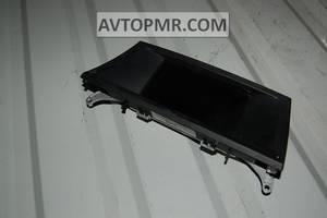 б/у Автомагнитолы BMW X5