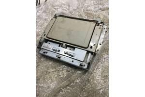 Монитор Infiniti FX35 280a01ca0a