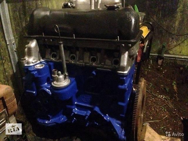 продам Мотор-ДВС-Двигатель ВАЗ 2101,21011 1.2/1.3 литра бу в Киеве