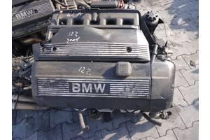 б/у Двигатели BMW 330
