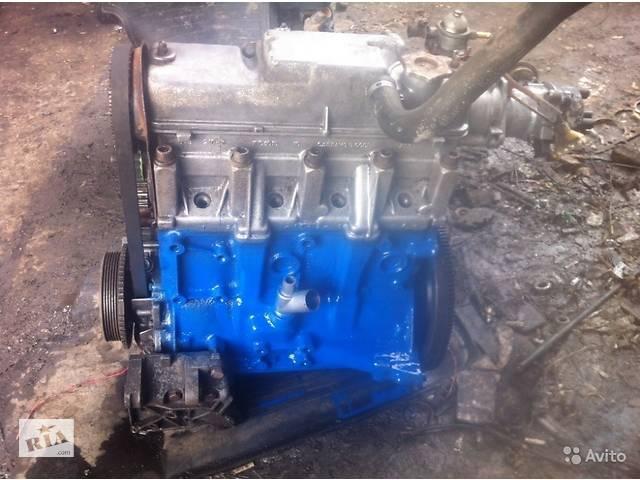 Мотор-Двигатель-Двигун ВАЗ 2108, 21083, 2109 ГАРАНТИЯ!- объявление о продаже  в Киеве