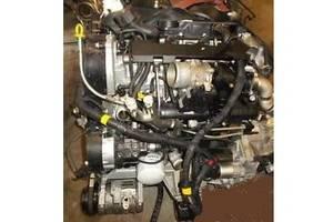 б/у Трамблёры Fiat Ducato