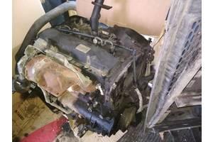 б/в двигуни Ford Transit