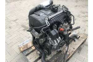 б/в двигуни Volkswagen B6
