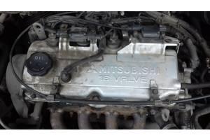 б/в двигуни Mitsubishi Carisma