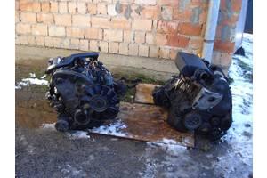 Двигатели Volkswagen T2 (Transporter)