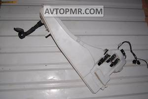 б/у Бачки омывателя BMW X5