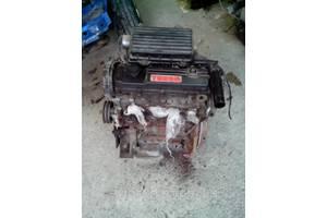 Двигатели Opel Vectra