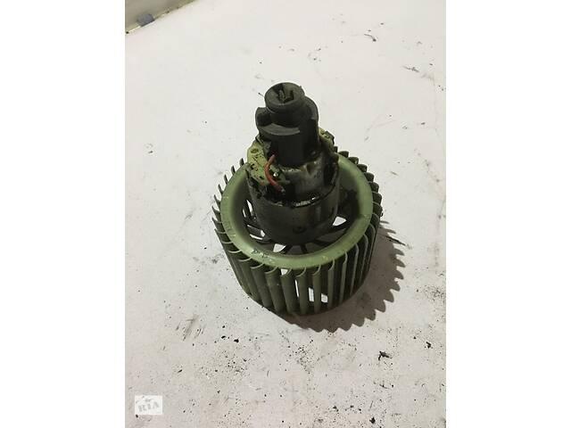 продам Мотор вентилятора печки Audi A6 c4 0130111162 бу в Чернигове