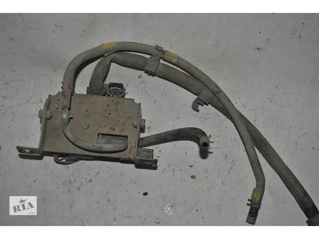 бу Моторчик блокировки заднего моста Mitsubishi L200 (2006 -....) / 3590A001 в Коломые