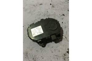Моторчик корректора фар Lexus LS 430 85663-50010