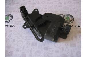 б/у Моторчики печки Audi A4