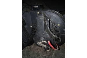 Моторчики печки Peugeot Partner груз.