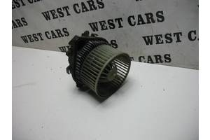 б/у Моторчики печки Fiat Scudo