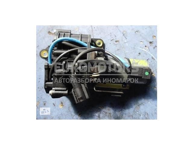 купить бу Моторчик рулевой колонки BMW 6 4.4 32V (E63) 2004-2009 1-1717-01 в Киеве