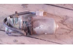 б/у Моторчики стеклоочистителя ВАЗ 2110