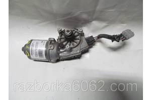 Моторчики стеклоочистителя Toyota Camry