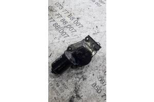 Моторчик стеклоочистителя задний Ford Probe AY1591007281