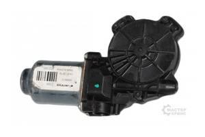 б/у Моторчики стеклоподьемника Hyundai Accent