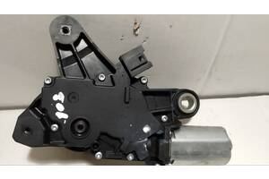 Моторчик склопідіймача перед правий AUDI A3 8P 2003-2012 АУДІ А3 8П 2003-2012 8P0959802J