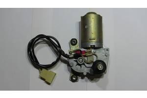 Новые Моторчики стеклоочистителя ЗАЗ 1102 (Таврия)