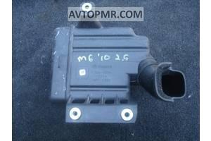 б/у Резонаторы Mazda 6