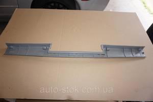 Багажники Subaru Forester