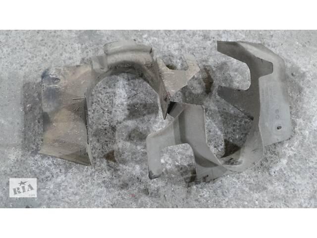 бу Накладка для вала привода для Audi A6 (C5) 1997-2004 б/у в Днепре (Днепропетровск)