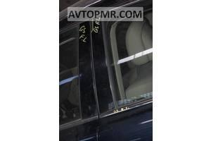 б/у Молдинги двери Lexus GS