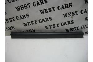 б/у Накладки двери (листва) Mazda CX-7