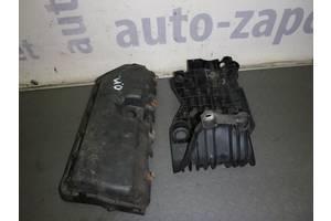 б/у Крышки мотора Opel Movano груз.