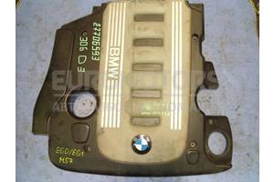 Накладка двигателя декоративная BMW 5 3.0tdi (E60/E61) 2003-2010 45723 15194001