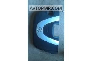 б/у Крышки мотора Mercedes S-Class