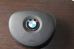 Нові Кермо BMW