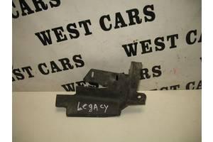 б/у Дворники Subaru Legacy