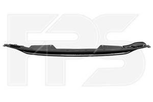 Накладка заднего бампера нижняя Honda Accord 9 '13-15 EUR/USA (FPS) 71510T2FA00