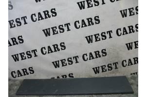 б/у Накладки двери (листва) Peugeot Boxer груз.