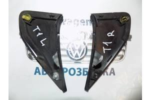 б/у Салоны Volkswagen T5 (Transporter)