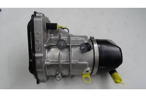 б/в Насоси гідропідсилювача керма Volkswagen Touareg