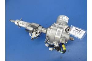 б/у Насосы гидроусилителя руля Hyundai i30