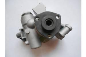 Насосы гидроусилителя руля Volkswagen LT