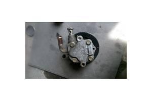 Насосы гидроусилителя руля Volkswagen Passat B5