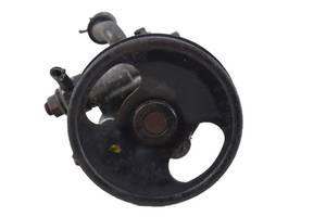 б/у Насосы гидроусилителя руля Mazda 2